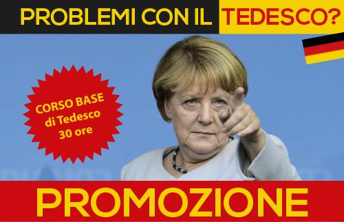 ok-EVIDENZA_TEDESCO