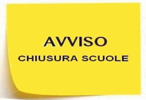 Avviso_chiusura_scuole