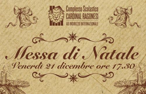 Evidenza-MESSANATALE-news