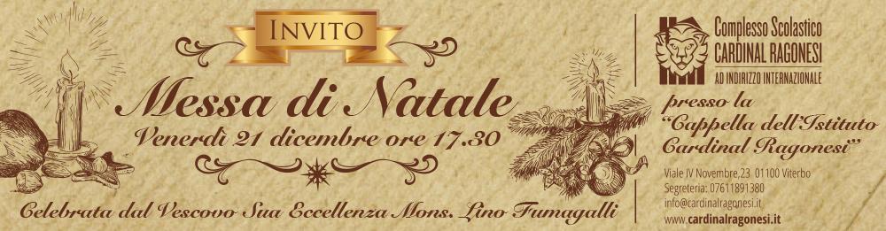 INVITO-Messa_Natale-Ragonesi-2018