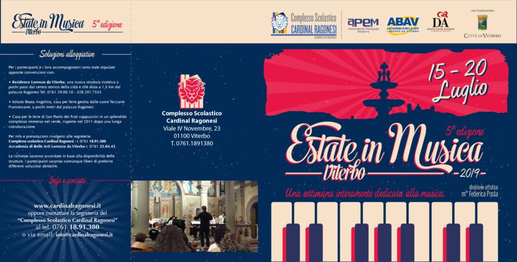 2019-Estate_in_Musica-pieghevole-RAGONESI-esterno