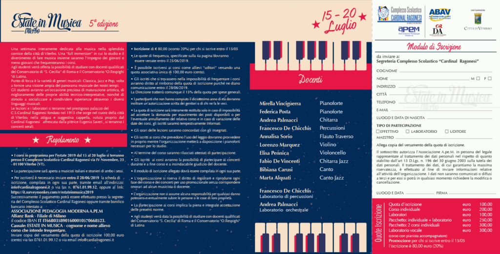 2019-Estate_in_Musica-pieghevole-RAGONESI-interno-2