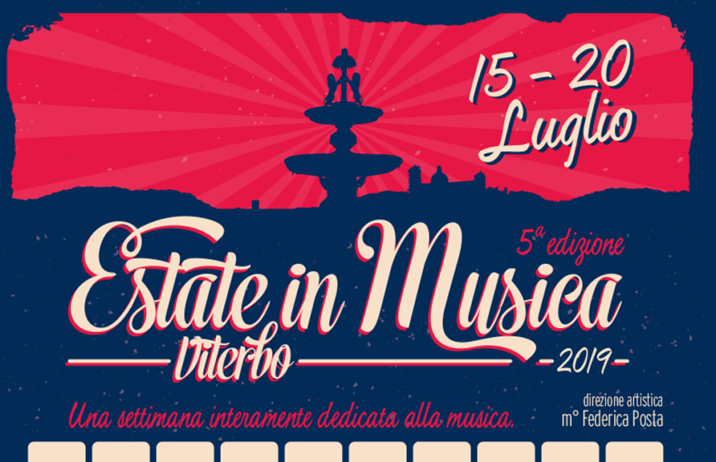 NEWS-ESTATEinMUSICA-2019