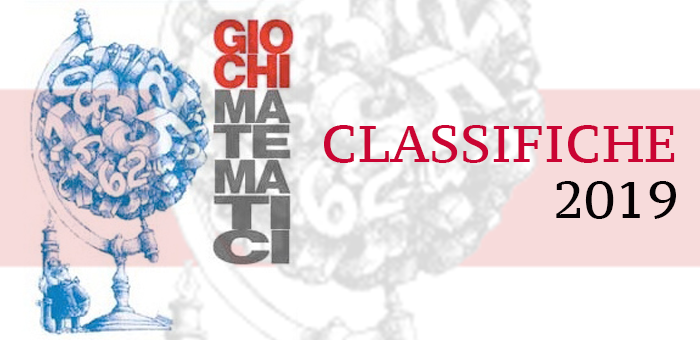 Giochi-Matematici-classifiche-2019
