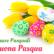Chiusura Pasqual...