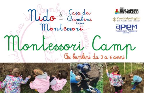 EVIDENZA_montessori-estivo