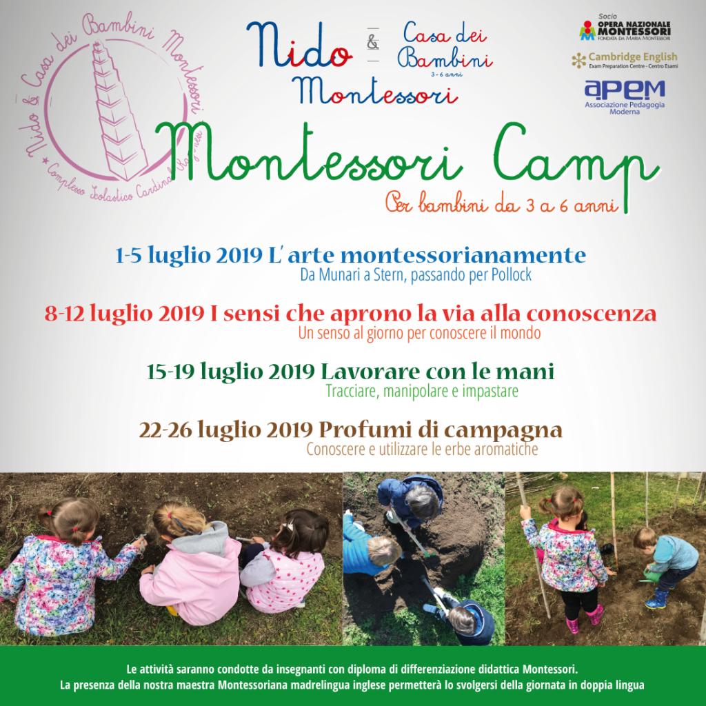 FB-WA-Montessori-Camp-2019