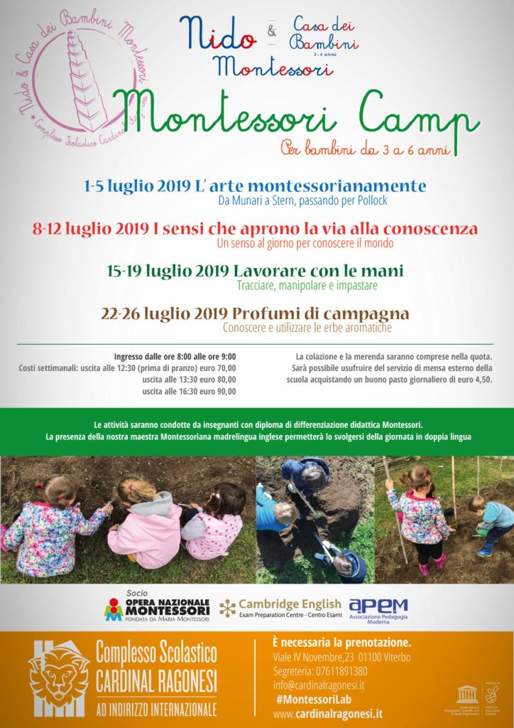 rev2-locandina-Montessori-Camp-2019