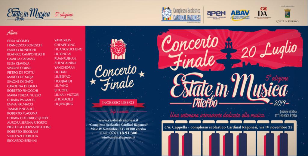 2019-EiM-RAGONESI-concerto-esterno