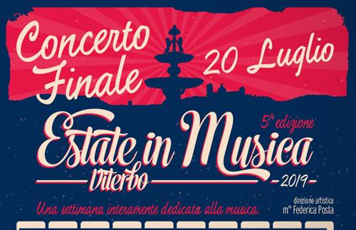 Evidenza-EiM-concerto-news