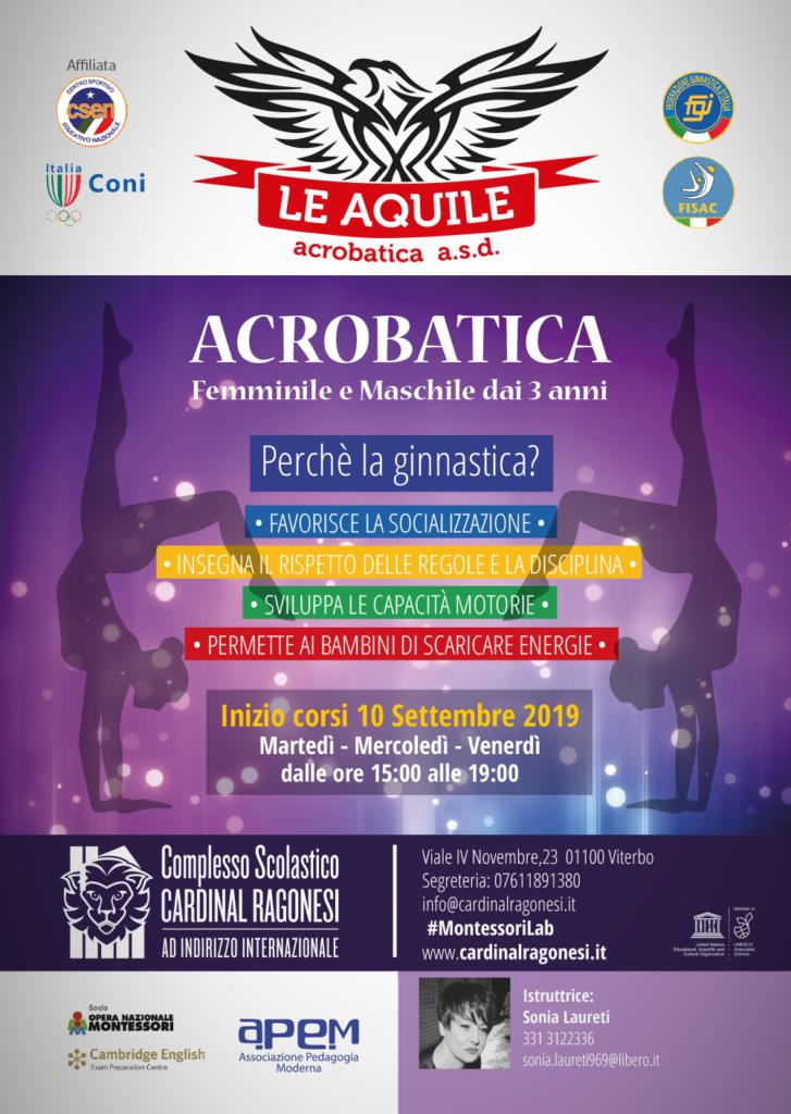 STAMPA-volantini-A5-Ginnastica_Acrobatica-Ragonesi-2019