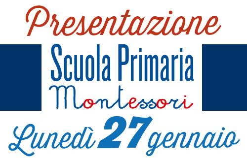 1 Evidenza presentazionePRIMARIA 2020 - PRESENTAZIONE Scuola Primaria • Lunedì 27 gennaio ore 18:30