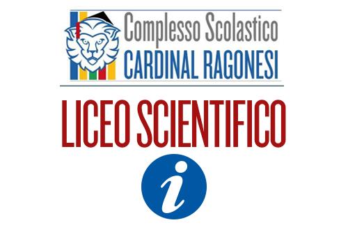 scient.psdifico info - LICEO SCIENTIFICO • esposti i risultati finali e le ammissioni