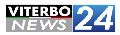 viterbonews24logo - Riapertura di tutte attività Lunedì 14 Settembre 2020